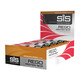 SiS Rego Protein Bar Chocolate Peanut 55g 20-Pack